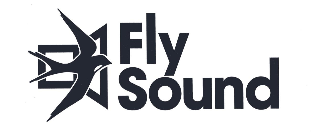 Flysound